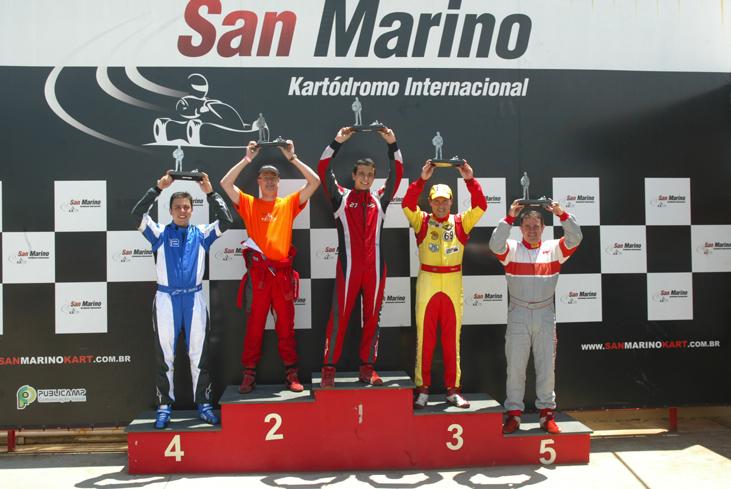 2etapa-2013-podio