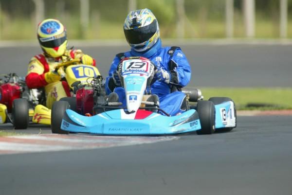 3etapa-marcelo-krunfli-fanatici-kart-2013