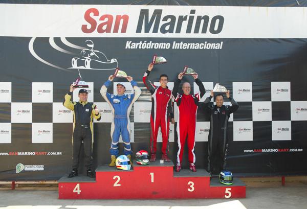 4-etapa-2013-podio