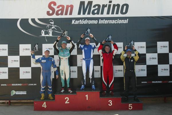 5etapa-2013-podio