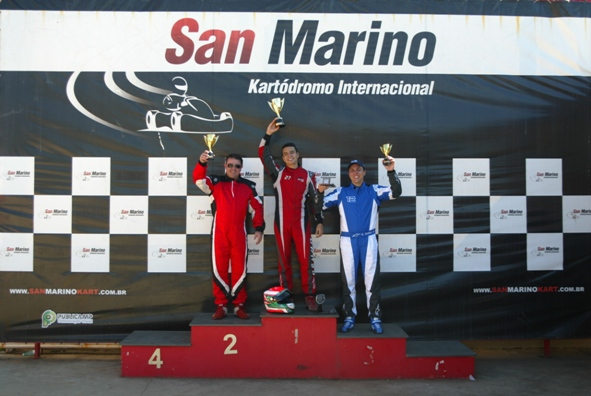 podio-1turno-2013