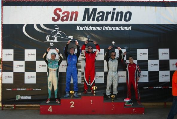 podio-7etapa-2013