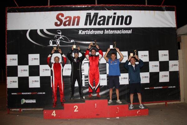 podio-8etapa-2013