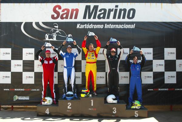 podio-9etapa-2013